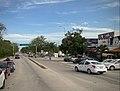 Tulum - Route 15, Road to Punta Allen, Quintana Roo, Mexico.jpg