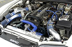Tuned 2JZ-GTE engine.jpg