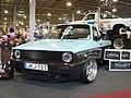 Tuning Show 2008 - 012 - Volkswagen Caddy.jpg
