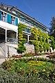 Turbenthal - Ehemaliges Kurhaus Gyrenbad 2011-09-27 11-46-16 ShiftN.jpg