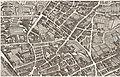Turgot map of Paris, sheet 7 - Norman B. Leventhal Map Center.jpg