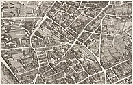 Turgot map of Paris, sheet 7 - Norman B. Leventhal Map Center.jpg