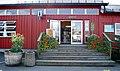 Turistinformasjonen i Drøbak (8366296097).jpg