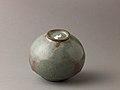 Two-eared jar, Jun ware MET 1665-2.jpg