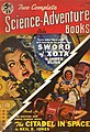 Two complete science adventure books 1951sum n3.jpg