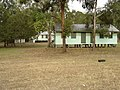 Two halls of the Goodna Scout Group.jpg