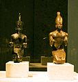 Two statuettes of kushite kings.jpg