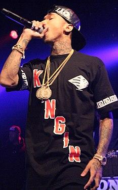 che è Chris Brown attualmente risalente 2012 velocità incontri eventi Perth