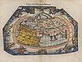Typus Orbis Descriptione Ptolemaei - no-nb krt 00676.jpg