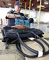 U.S. Customs & Border Protection Seizes More Than $14M of Fake Handbags in L.A. (8547859287).jpg