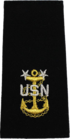 U.S. Navy E9 shoulderboard.png