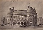 U. S. Court House and Post Office (3678984646).jpg