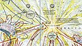 U2 Aspern Nord Kunst Wandbild W 02.jpg