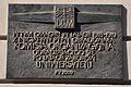 UAM plaque PTPN.jpg