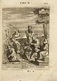 UB Maastricht - Trigault 1623 - p 315.jpg