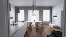 Datei:UE4Arch.com - Viennese apartment.webm