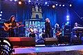 UFO – Hamburger Harley Days 2015 06.jpg