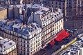 UGC Rotonde, Boulevard du Montparnasse, Paris 2007.jpg