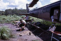 UH-1P USAF crew at Thieu Atar c1970.jpg