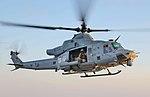 UH-1Y USS San Deigo.jpg