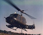 UH-1 helicopter armed with SS.11 (in colour).jpg