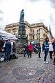 UK - Edinburgh (30431523006).jpg