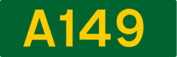 UK road A149.PNG