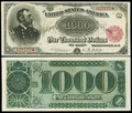 US-$1000-TN-379b.tif