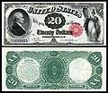 US-$20-LT-1880-Fr-145.jpg