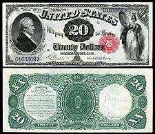 20 USD-LT-1880-Fr-145.jpg