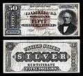 US-$50-SC-1880-Fr.328.jpg