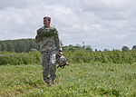 USACAPOC(A) remembers D-Day 120602-A-GI910-135.jpg