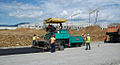 USACE Europe District Bulgaria Project.jpg