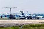 USAF Yokota AB (7806775928).jpg