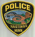 USA - MINNESOTA - Hastings Minn.jpg
