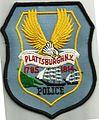 USA - NEW YORK - plattsburgh police.jpg