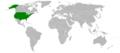 USA Fiji Locator.png