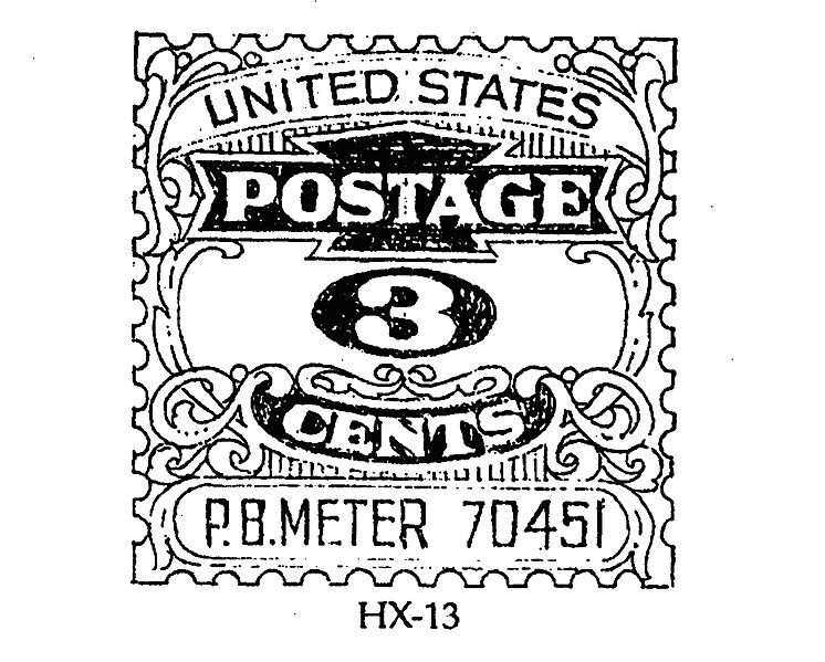 File:USA meter stamp ESY-BA5p13.jpg