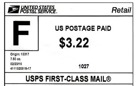 USA stamp type PO12.jpg