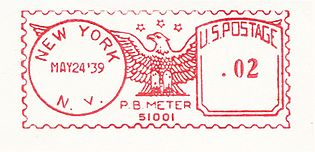 USA stamp type PV3.jpg