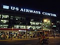 USAirwaysCenterNight.jpg