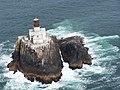 USCG Tillamook Rock Lighthouse.jpg