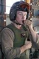 USMC-050519-M-5607G-039.jpg