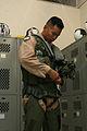 USMC-090803-M-7753H-017.jpg