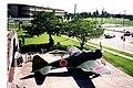 USMC-09792.jpg