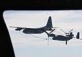 USMC-110505-M-EK802-004.jpg