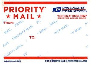USPS Label 228 2013.jpg