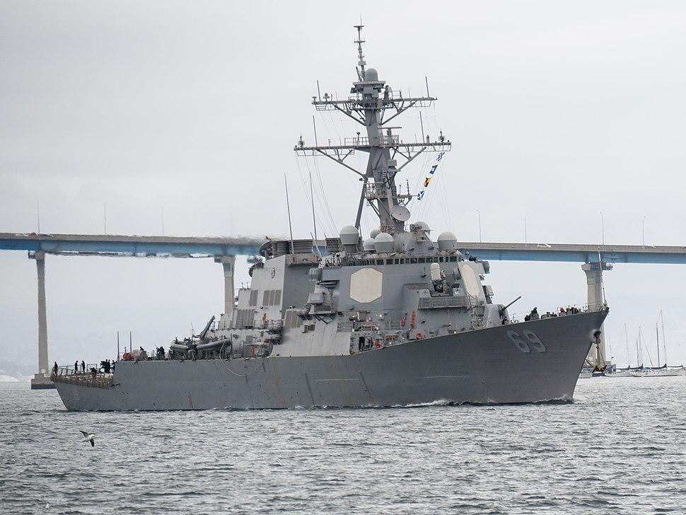 USSMilius-SanDiego-1