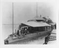 USS Ajax - 19-N-19-11-1.tiff