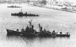 USS Blandy (DD-943) at Naples, Italy 1960.jpg